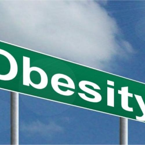 Cartel Obesity
